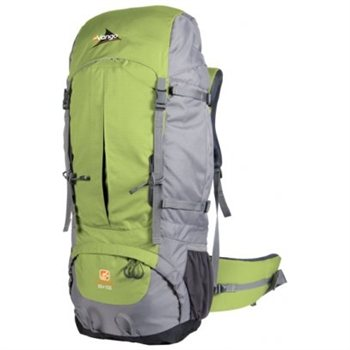 Vango Contour 50+10S Rucksack  - Click to view a larger image
