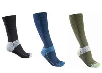 Gelert Walker Socks