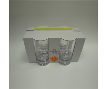 9a6a9d80640 Flamefield Slim Jim Short Tumbler - Click to view a larger image