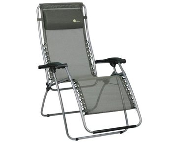Review this product.  sc 1 st  C&ing World : lafuma rsxa recliner - islam-shia.org