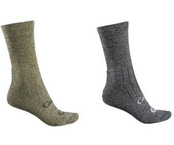 Gelert Outback Socks  - Click to view a larger image