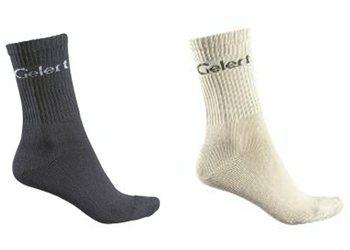 Gelert Tourer Socks 2 PACK  - Click to view a larger image