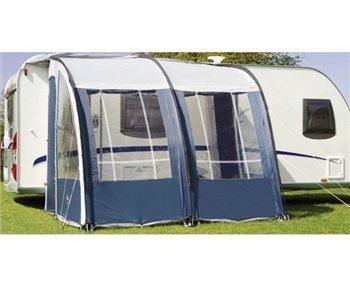 Royal Windsor 260 Caravan Awning   CampingWorld.co.uk