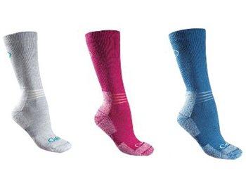 Gelert Wanderer Womens socks