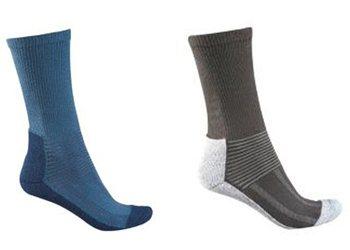 Gelert Trekker Socks