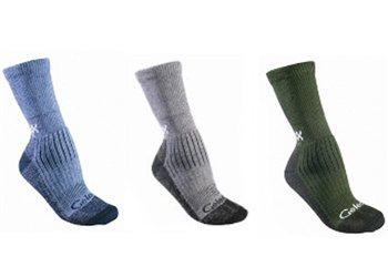 Gelert Venture Sock