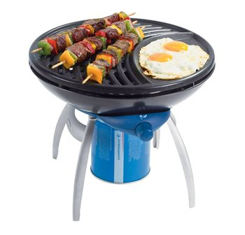 Campingaz - Party Grill Gas Stove 2019