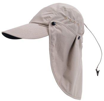 White Rock Wadi Fishing Hat  - Click to view a larger image