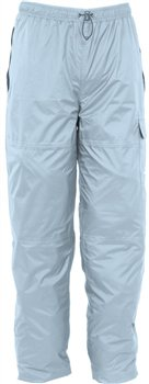 White Rock Women's Typhoon Over Trousers LIGHT GREY