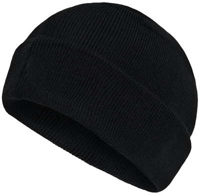 Regatta Thinsulate Hat 2020  - Click to view a larger image