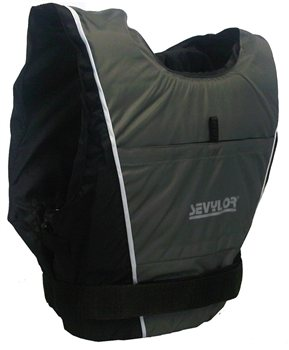 Sevylor Childs Buoyancy Aid Jacket