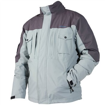 White Rock Mercury Ski Jacket