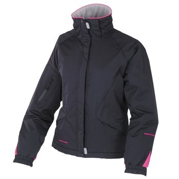 White Rock Serene Womens Jacket  - Click to view a larger image