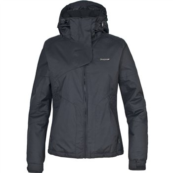 Trespass Twilight Womens Jacket  - Click to view a larger image