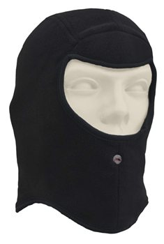 Trespass Noseslide Fleece Balaclava   - Click to view a larger image