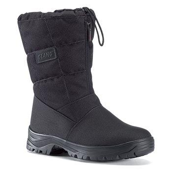 Olang Stubai Tex OC Snow Boots
