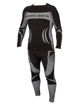 White Rock X Therm Technical Thermal Set