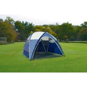 Quest Free Standing Day Room Tent - Click to view a larger image  sc 1 st  C&ing World & Quest Free Standing Day Room Tent | CampingWorld.co.uk