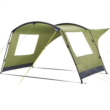 Gelert Tanis 6 and 7 Canopy 2012 - Click to view a larger image  sc 1 st  C&ing World & Gelert Tanis 6 and 7 Canopy 2012 | CampingWorld.co.uk