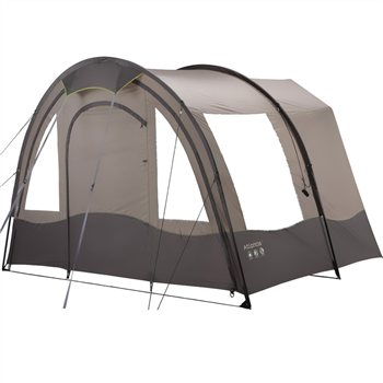 Gelert Atlantis 5 Tent Porch 2011 - Click to view a larger image  sc 1 st  C&ing World & Gelert Atlantis 5 Tent Porch 2011 | CampingWorld.co.uk