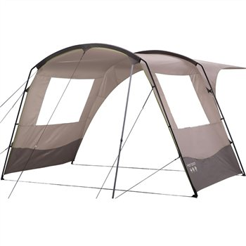 buy online 802a3 826c9 Horizon Tent Canopy 2011 - Chestnut/Sandshell/Cocoa