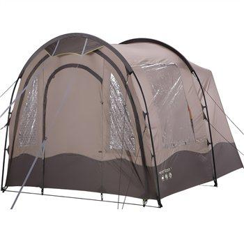 Gelert Horizon 6 End Porch 2011 - Click to view a larger image  sc 1 st  C&ing World : horizon 6 tent - memphite.com