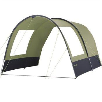 Gelert Atlantis 5 TC Tent Canopy 2012 - Click to view a larger image  sc 1 st  C&ing World & Gelert Atlantis 5 TC Tent Canopy 2012 | CampingWorld.co.uk