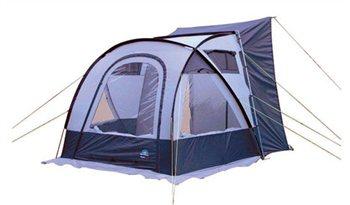 Sunncamp Aspect Driveaway Awning Campingworld Co Uk