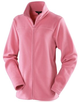 Gelert Women's ROCKBRIDGE Fleece Jacket | CampingWorld.co.uk