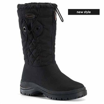 Olang Ziller Tex OC Snow Boots  - Click to view a larger image