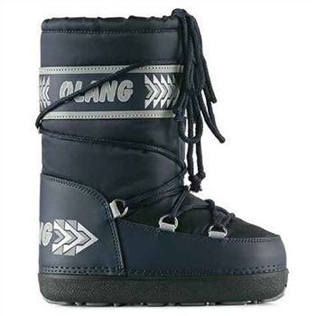 Olang Crystal Moon Boots