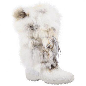 Olang Wanda Tex Snow Boots – Camilia