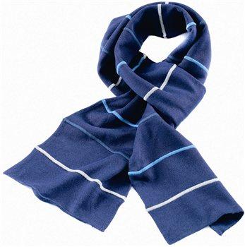 Serious Orson Fine Knit Scarf