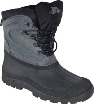 Trespass Sojourn Hybrid Snow Boots