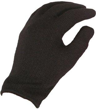 Manbi Adult Thermal Inner Glove