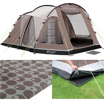 Outwell Nevada Mp Tent Reviews And Details  sc 1 st  Best Tent 2017 & Outwell Nevada M Tent Review - Best Tent 2017