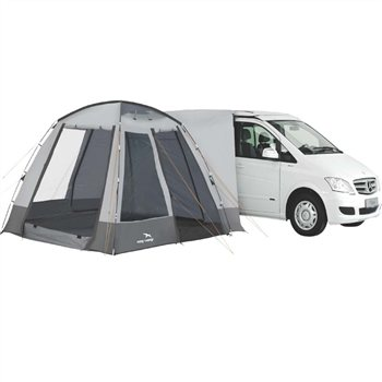 Easy Camp Daytona Motor Tour Awning 2014  - Click to view a larger image