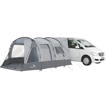 Easy Camp Sebring 200 Motor Tour Awning 2014 - Click to view a larger image