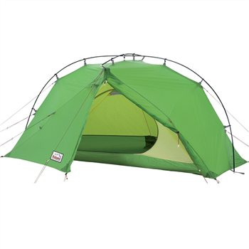 Robens Mythos Duo Xtra Lite Tent 2011 - Click to view a larger image