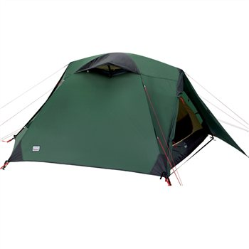 Review Robens Kestrel 2 Lite Tent 2011 Camping World Reviews