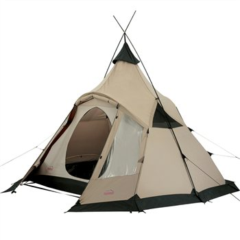 Robens Landmark Outback Tent 2011 - Click to view a larger image  sc 1 st  C&ing World & Robens Landmark Outback Tent 2011 | CampingWorld.co.uk