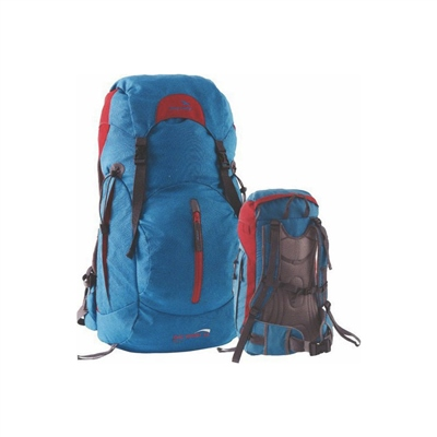 Easy Camp Dayhiker 25 Rucksack  - Click to view a larger image