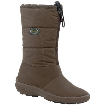 Olang Cindy Tex Snow Boots