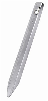 Outwell Anchor Corner Peg 25cm  - Click to view a larger image