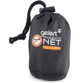 Gelert Mosquito Head Net