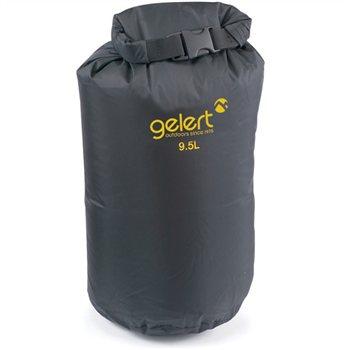 Gelert Medium Kayak Bag   - Click to view a larger image
