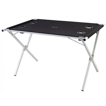 Buy Cheap Foldaway Table Compare Products Prices For Best UK Deals