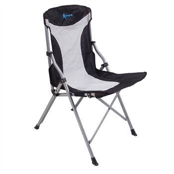 Kampa Bistro Dining Chair