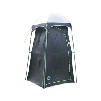 SunnC& Shower / Toilet Cubicle - Click to view a larger image  sc 1 st  C&ing World : cubicle tent - memphite.com