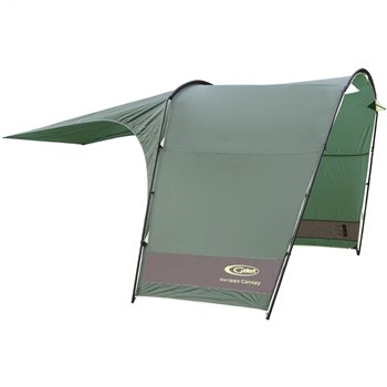 Universal Tent Awning Amp Aura 3 Porch Sc 1 St Tents C Amp Ing